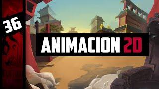 Animaker | Como crear animaciones en 2D online (Sencillo y al 100%)