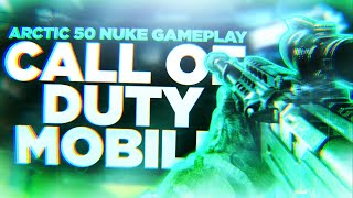 "Call of Duty Mobile - ""INTERNET ISSUES!"" 