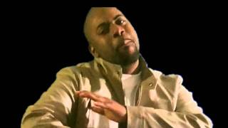New!! MIL-TICKET YES I ( Official Video ) 2012 HD ( Explicit )