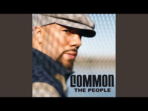 The People Radio Edit