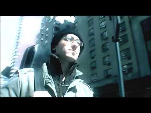 SUR LE CHEMIN - Documentaire (w/ English Subtitles)