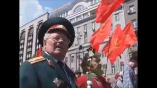 Эдик Аракчеев – Ветеранам войны    FUN VIDEO