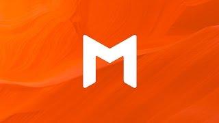 Monarch Social Sharing Plugin For WordPress thumbnail