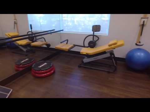 Premier Therapy Solutions Video Loop 1280