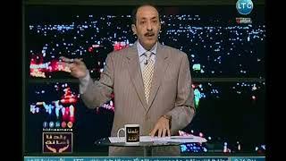 إعلامي مهاجمًا 'كارما' لخالد يوسف: 'فيلم تافه هيعمل فتنة' 'فيديو'