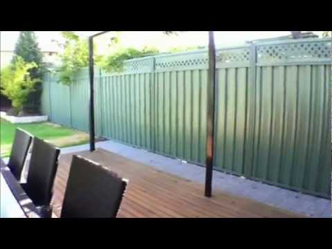 """""""Houses For Rent in South Perth"""" 3BR/2.5BA by """"South Perth Property Management"""""""