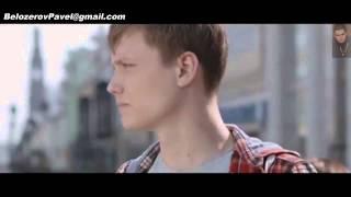 9 МАЯ  Фильм Оксаны Харитоновой!