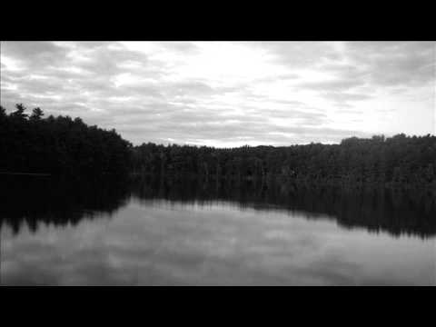 The Cure and Of Norway - A Forest (Jaap Ligthart Edit) [Free Download]