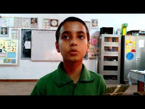 "aman raturi project "" USE OF SOLAR ENERGY "" RAJIV GANDHI NAVODAYA VIDYALAYA  DEHRADOON"