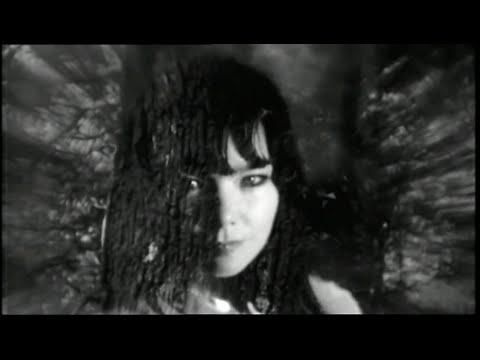 Inside Björk Documentary (Vietnamese subtitle)