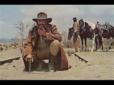 Western American 1953 Ronald Reagan, Dorothy Malone & Preston Foster