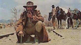 western american 1953 ronald reagan dorothy malone preston foster