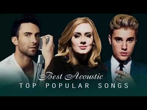 Rihanna, Ed Sheeran, Shawn Mendes, Maroon 5, Bruno mars, Charlie Puth, Sam Smith | Pop Hits 2019