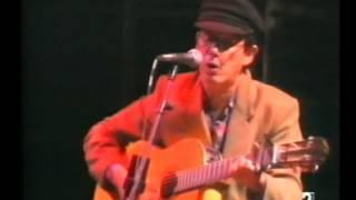 Silvio Rodriguez - Te doy una cancion.avi
