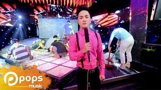 Khưu Huy Vũ Và Dương Hồng Loan Gặp Sự Cố Trong DVD Phận Bạc [Official]