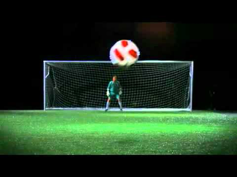 Sức Trẻ IT - Video Trailer phim của CR7.flv