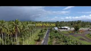 Video Senjakala di Manado download MP3, 3GP, MP4, WEBM, AVI, FLV Juni 2018