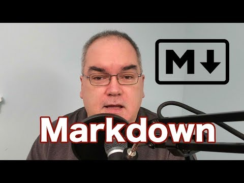 Using Markdown On Mac Using BBEdit And Marked 2