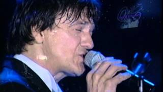 Zdravko Colic - Ljubav je samo rijec - (LIVE) - (Beogradska Arena 15.10.2005.)