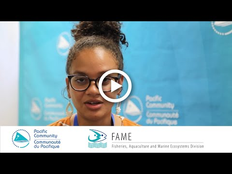 Story: Discover How SPC Enables A Regional Dialogue On Community-based Fisheries