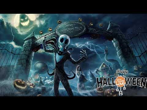 musique-halloween-qui-fait-peur-🎃-musique-halloween-horreur-🎃musique-suspense-horreur-2020