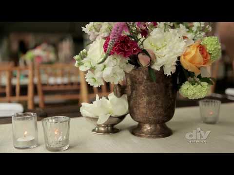 rustic,-romantic-wedding-inspiration---diy-network