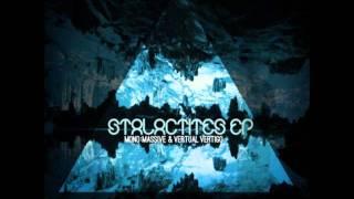 Mono:Massive x Vertual Vertigo - Staletights feat. Mosch
