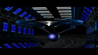 """The Meclanti"" | Star Trek: Starfleet Academy [Final Mission]"