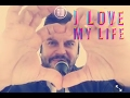 I Love My Life  - Robbie Williams A cover by Reine