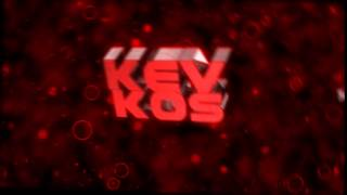 || Intro Para KevKos || Fan | Dual With LyonArtz |NEW STYLE|