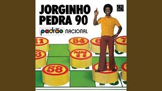 Volta Pro Morro