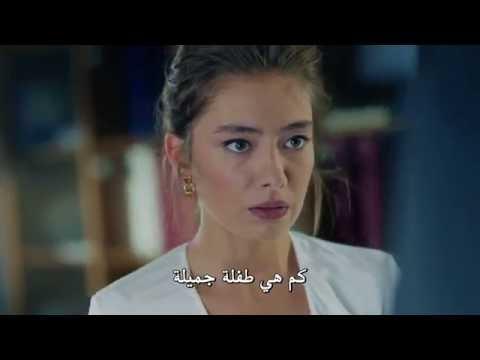 Motarjam المسلسل حب للايجار الموسم الثاني الحلـقة 38 الثامنة
