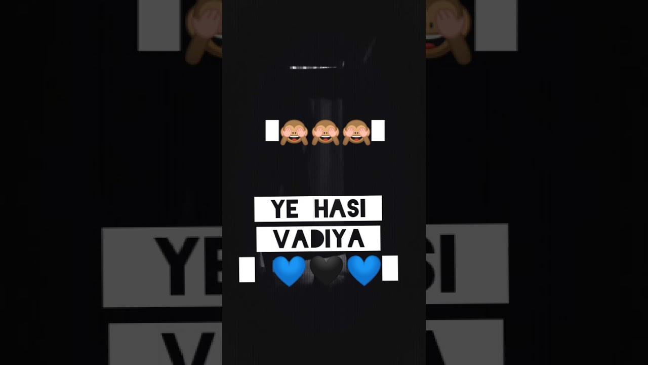 hasi vadiya khula asman dance cover by melodancer official/