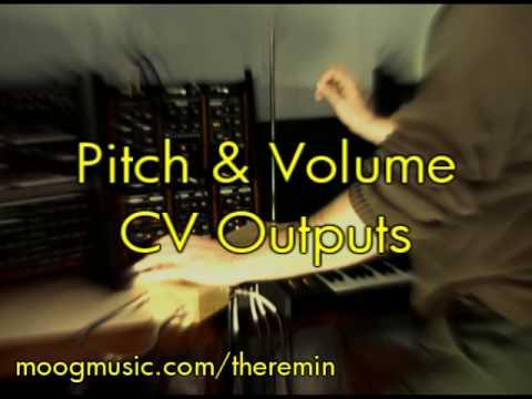 moog-etherwave-plus-cv-controller/theremin