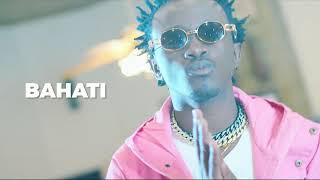BAHATI & WEEZDOM - BLOCK ! (Official Video) SKIZA 7633681