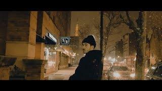 Skrillex , Tynan & Krischvn , Ft Travis Scott & Drake - Sicko Mode (Music Video) (SW ...