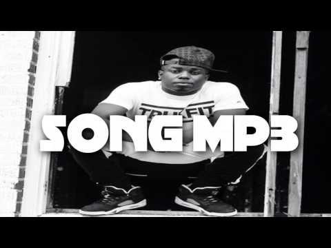 T wayne - Nasty Freestyle [DOWNLOAD MP3] 720p HD