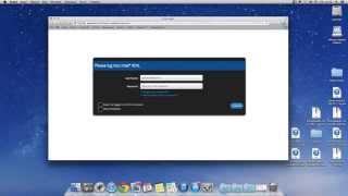 видео GrottyScape на андроид скачать бесплатно