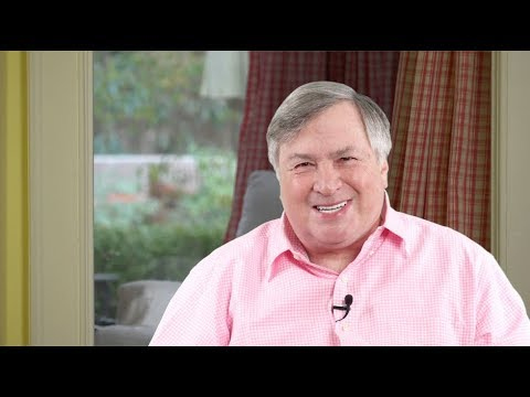 Dems Will Impeach No Matter What Evidence Is Lacking! Dick Morris TV: Lunch ALERT!