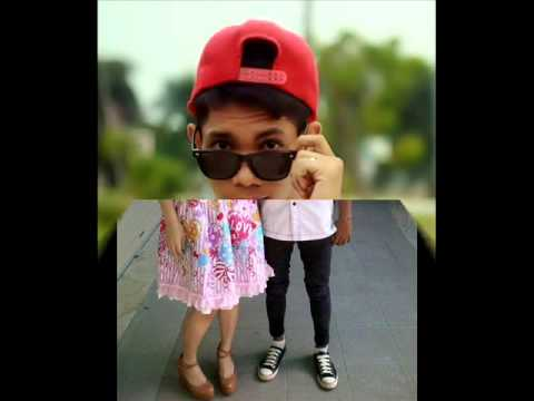 Ongky Pongky  Mc Ft Reo RooID   Love Story