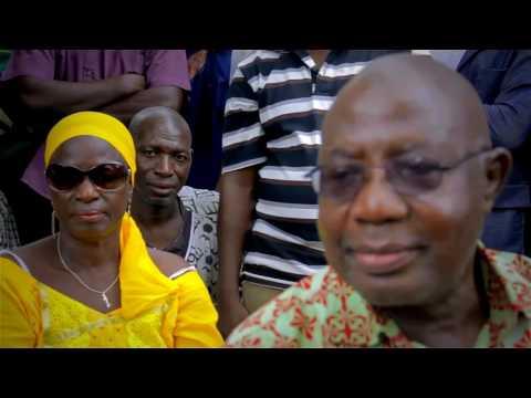Fadal Dey Sankara forever