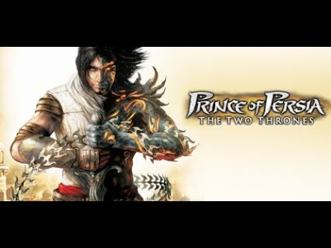 how to download and install prince of persia two thrones 100%work 2017 fast and easy + no torrent