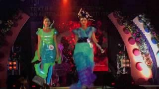panache casual round fashion show 2k17