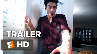 Living Among Us Trailer #1 (2018) | Movieclips Indie