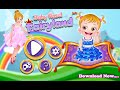 Baby Hazel Games To Play Now Free Online | Baby Hazel Fairyland | Baby Hazel Games