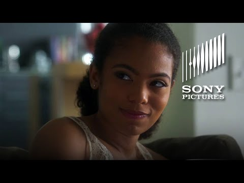 "Thumbnail: WHEN THE BOUGH BREAKS: TV Spot - ""Mine"""