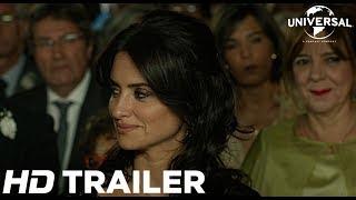 Everybody Knows (Todos lo saben) - Official Trailer