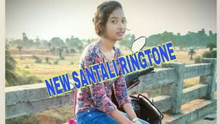 new Santali ringtone 2019...