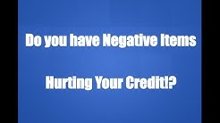 Seattle Credit Repair Company - Credit Restoration Service Seattle, WA