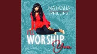 I'll Worship You